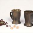 MKK–002-melna-keramika-kruzes
