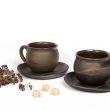 MKK-001-melna-keramika-kruzes