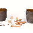 MKK-003-melna-keramika-kruzes