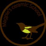MAGPIE'S CERAMICS SCHOOL www.cepli.lv