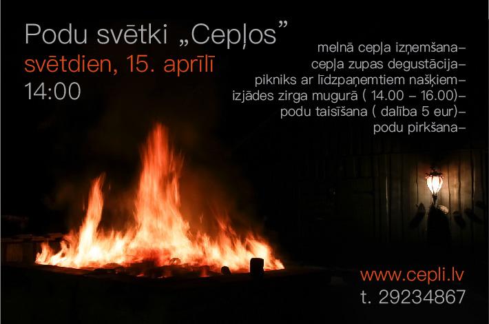 PoduSvetkiCeplos2018_15.04-01-01