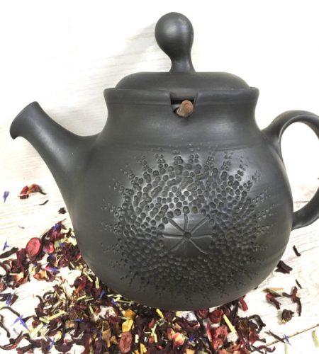 tēja-ar-sietiņu-1024x768